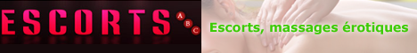 Escorts ABC.com