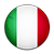 Escorts in Italy