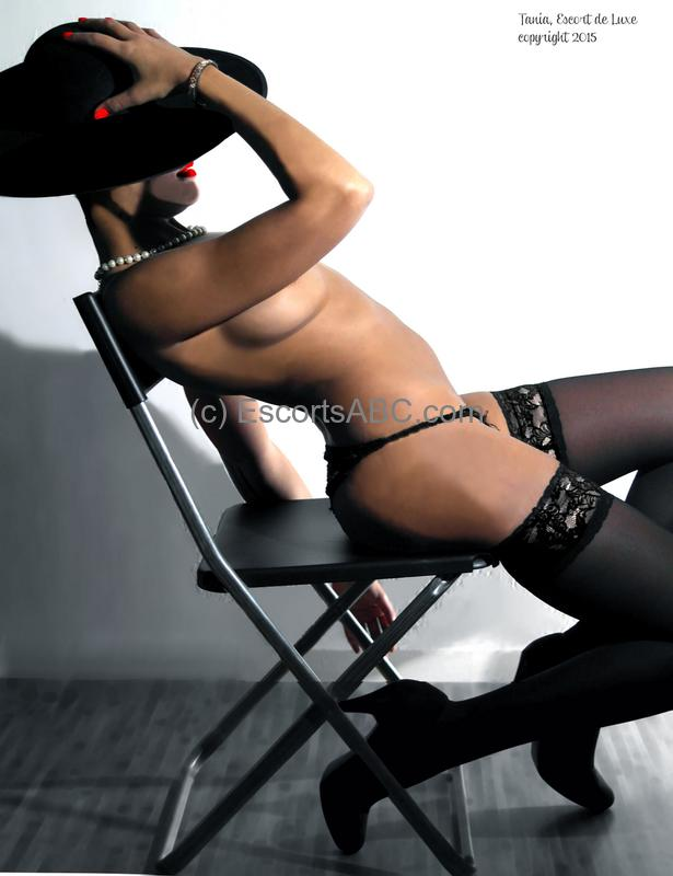 oral escort toulouse