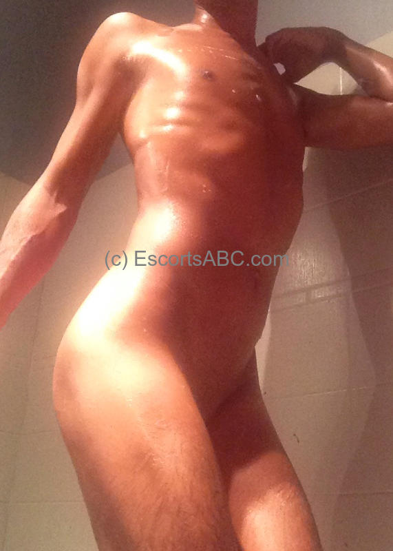 escort gay romeo versilia escort