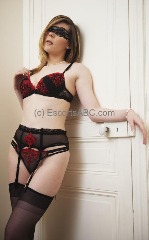 mature escort oslo privat thai massasje oslo