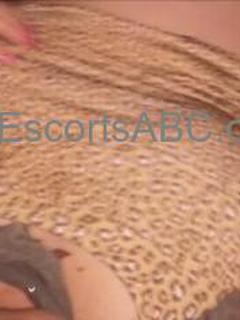 Escort girl Bordeaux - Nina33 à Bordeaux