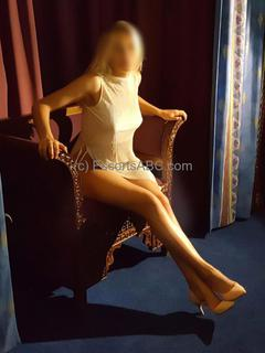 Sofia-Cannes | escort à Cannes | Escorts ABC