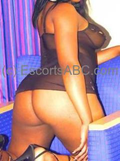 Kelly, escort girl à Aubervilliers
