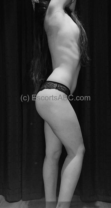 clermont escorts