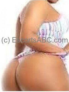 ANDREA, escort girl à Toulouse